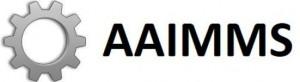 AAIMMS