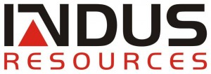 Indus Resources Logo Hi-Res