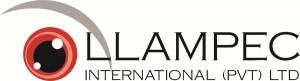 Logo LLAMPEC