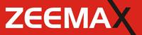 Zeemax Venture Logo 3