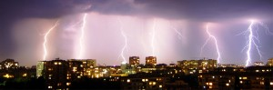 zeemax-lightning